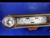 1965 Chevrolet Impala L78 7K Tach White Face Gauges