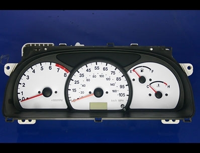 click here for Geo white gauges